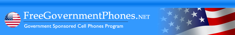 Free Government Phones